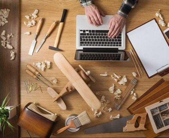 3 razões para você escolher uma administradora de obra