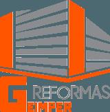 Geimper Reformas – Blog