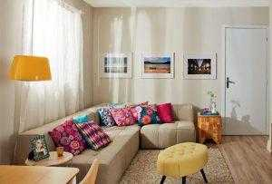 Por que reformar sua casa melhora sua qualidade de vida?