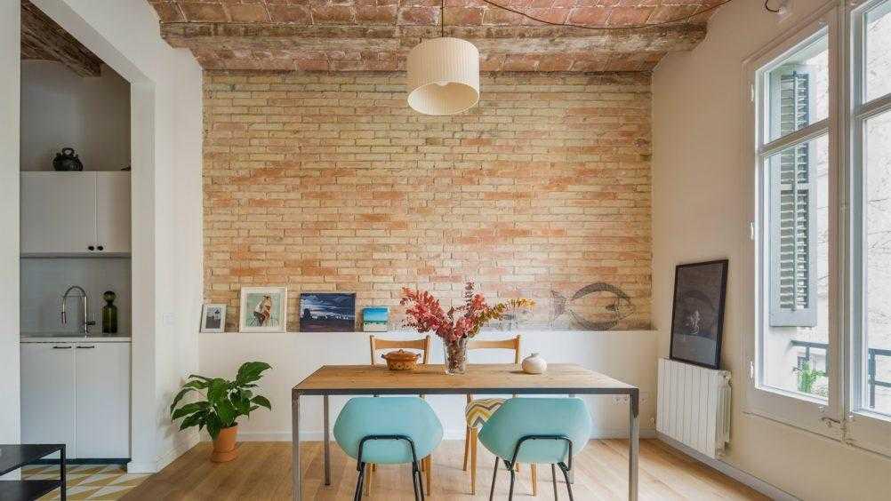 Procedimentos para reformar apartamento geimper reformas - Reformas de apartamentos ...