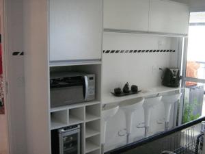 Reforma de Cozinha: conheça as melhores dicas