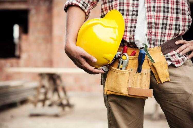 Por onde começar uma reforma residencial