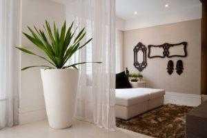 Objetos decorativos que não podem faltar na casa