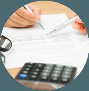 Quais documentos são necessários para construção de imóvel?