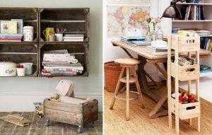 Decoração barata: aprenda a decorar a casa gastando pouco